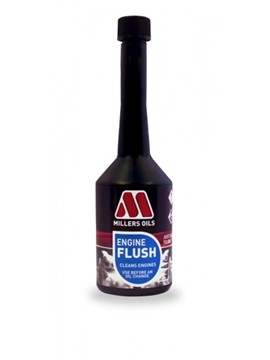 Płukanka do silnika Millers Oils Engine Flush 250ml