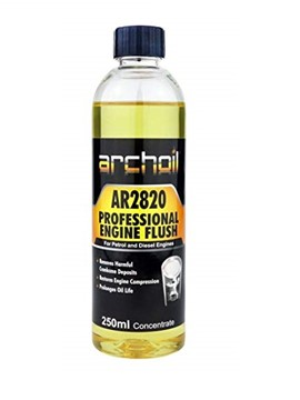 Dodatek do oleju Archoil 2820 Engine Flush 250 ml